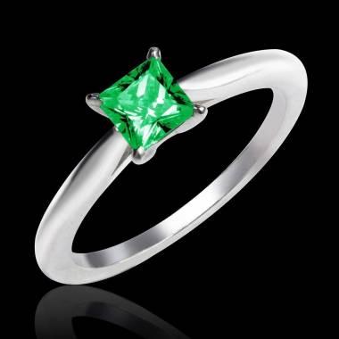 Smaragdring My Love