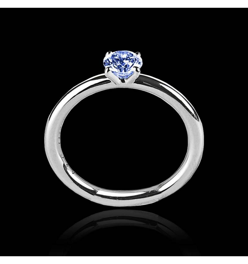 Bague Tanzanite Anja