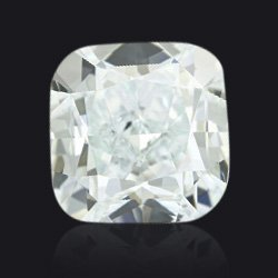 Diamant Light-Blue - Jaubalet